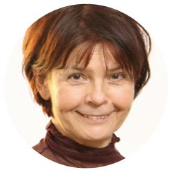 tsy-ingradual-Regina-Weiser