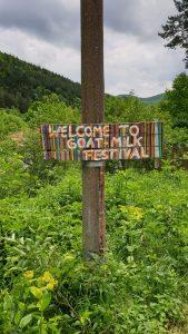 Goatmilk_Festival_2019